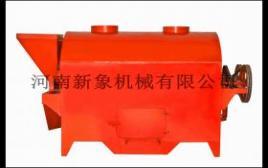 6GT-1000炒锅