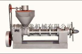 6YL-105-3-4